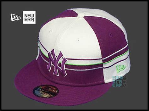 gorras de los new york yankees taringa