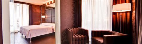 hton helios l hotel palace 4 sterne superior riva garda