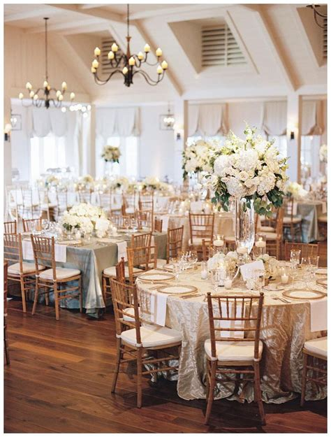 clear chiavari chairs wedding 9 best clear chiavari chairs images on black