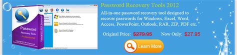 spower windows password reset professional keygen spower password recovery reset software spower official