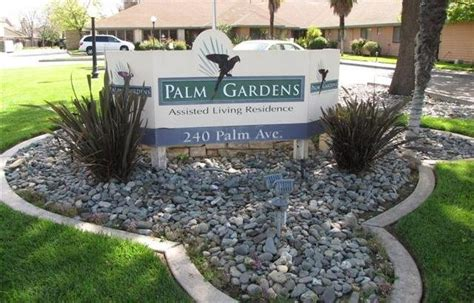 Palm Gardens Woodland Ca palm gardens woodland assisted living caring