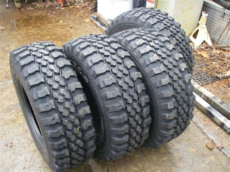mudding tires joyous cheap off road tires off road mud tires pictures to