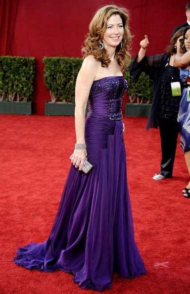 Pictures From The 61st Emmy Awards by Delany In 61st Annual Primetime Emmy Awards