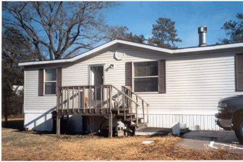 oakwood mobile home modern modular home
