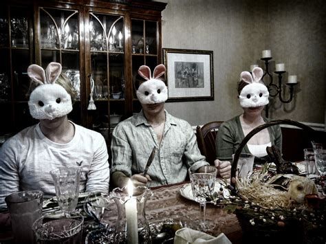 happy easter veckans film your guide to easter horror short films addicted to