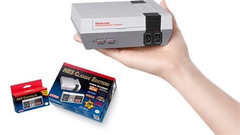 nintendo releasing mini famicom in nintendo is releasing a mini nes classic edition for 59 99