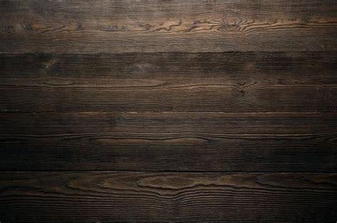 wood pattern photoshop tutorial wooden texturewooden floor pattern photoshop old wood