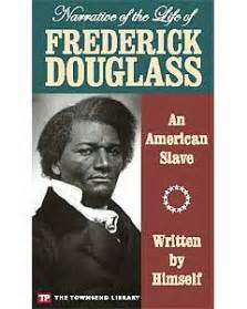narrative of the of frederick douglass an american written by himself books cuny history club just another site page 3
