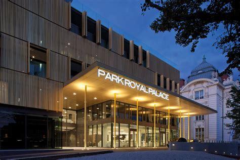 park inn wien austria trend hotel park royal palace wien hagenauer