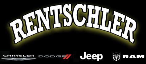 Rentschler Jeep Rentschler Chrysler Dodge Jeep Ram Slatington Pa Read