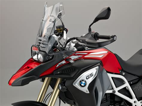 Gebraucht Motorrad Bmw F 800 Gs by Gebrauchte Bmw F 800 Gs Adventure Motorr 228 Der Kaufen