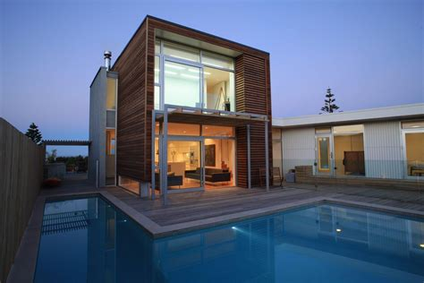 best small house best small modern house designs image modern house design