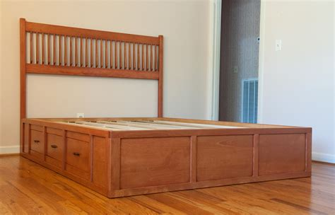 bed frame with storage queen queen bed frame with storage queen captains bed how to
