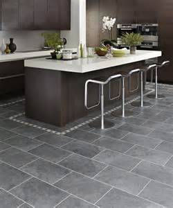 Gray Kitchen Floor 17 Best Ideas About Grey Tiles On Grey Large Bathrooms Grey Bathroom Tiles And