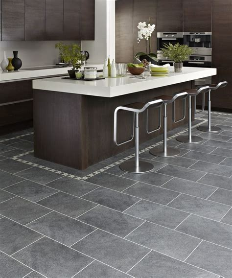 gray kitchen floor tile 17 best ideas about grey tiles on grey large