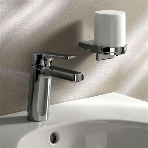 Keuco Moll Liquid Soap Dispenser Uk Bathrooms Keuco Bathroom Accessories