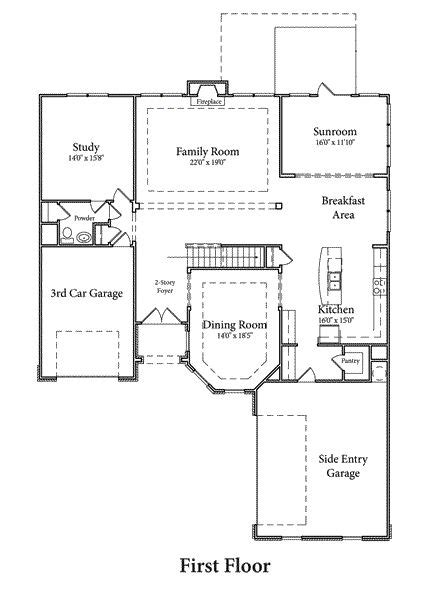 hulbert homes floor plans 169 best images about dream floor plans on pinterest 3