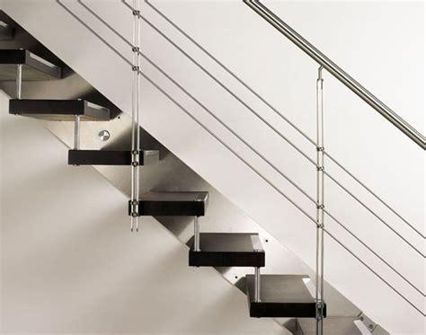 scala swing cast swing b produzione di scale a chiocciola e a