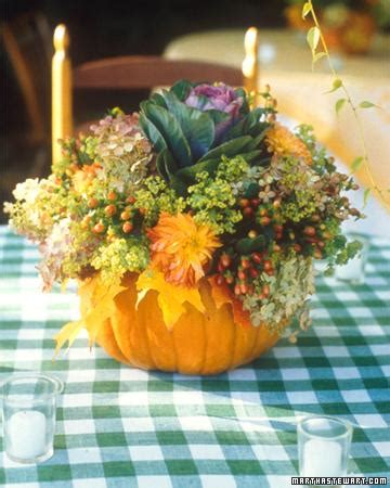 fall decor crafts 25 simple fall decorating ideas and fall crafts for