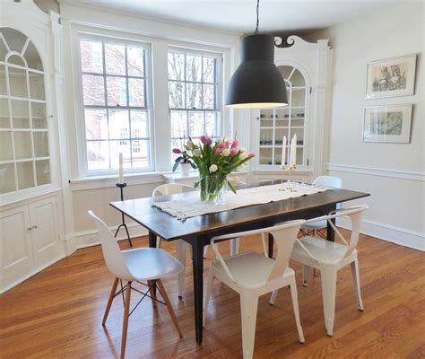 cucina sala pranzo come arredare una sala da pranzo idee e soluzioni di