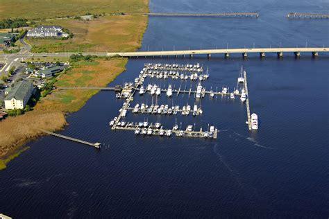 boat landing georgetown georgetown landing marina in georgetown sc united states