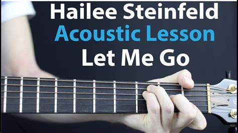 download mp3 let me go hailee let me go hailee steinfeld alesso ft florida acoustic