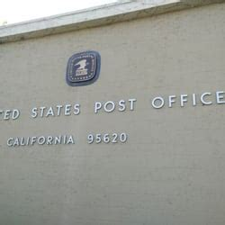 us post office 10 photos post offices 221 w a st