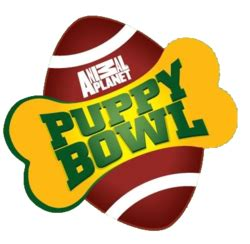 what time is puppy bowl what time is the puppy bowl on today 2017 what the