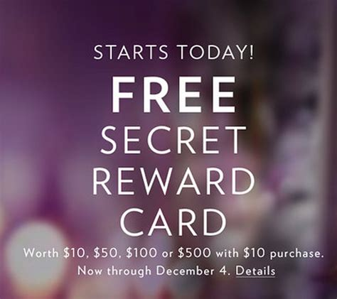 Victoria Secret Gift Card Giant Eagle - victoria secret gift card giant eagle dominos kerrville tx