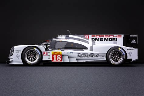 porsche 919 interior 2015 porsche 919 hybrid related keywords suggestions