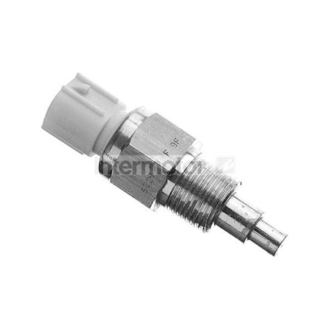 engine cooling fan temperature switch variant3 intermotor radiator fan temperature switch engine