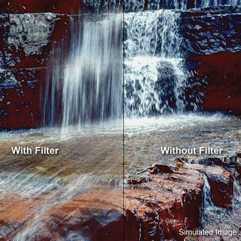 Hitech 85 Nd 1 5 By Mlmfoto formatt hitech 85 x 85mm neutral density 1 5 filter ht85nd1 5