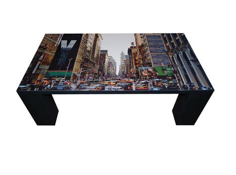 new york casino table serendipity art deco 187 tables basses design unique
