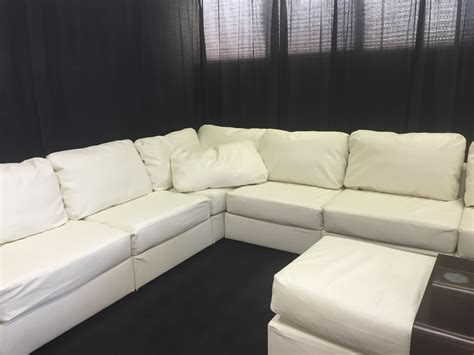 Lovesac Modular Furniture tent rentals wedding events concert festivals area rental
