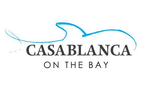 Ae Com Gift Card Balance - buy egift cards casablanca on the bay yiftee