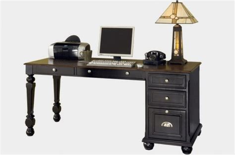 Classic Office Desk Classic Office Furniture Design With Country Style By Furniture Home Design Inspiration