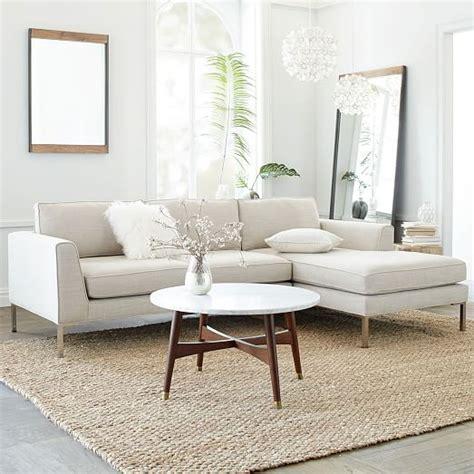 elm reeve coffee table reeve mid century coffee table marble elm