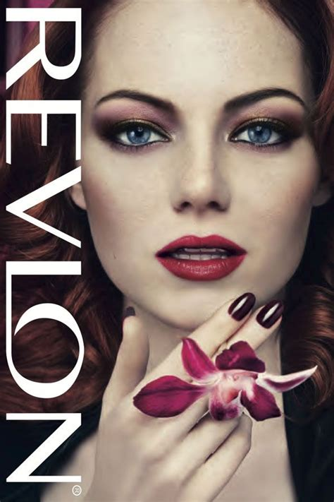 emma stone ugh yum 804 best images about cosmetics ads such on pinterest