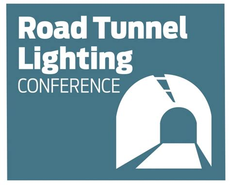 Velocity Road And Luminaires tunnel lighting design software asmetr