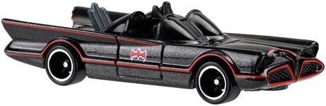 Wheels Hotwheels Retro Bat Mobile Batmobile wheels retro batmobile boing boing