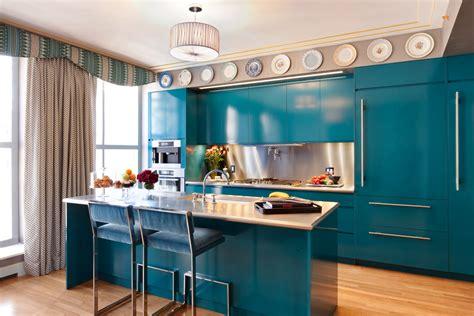 paint kitchen cabinets colors kitchen cabinet paint colors ideas 2016