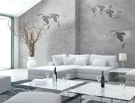 decoracion paredes con papel papel pintado vs pintura casa y mantel