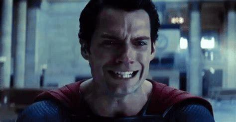 desastres naturales gif animado gifs animados desastres los errores que cometi 243 batman vs superman garuyo com