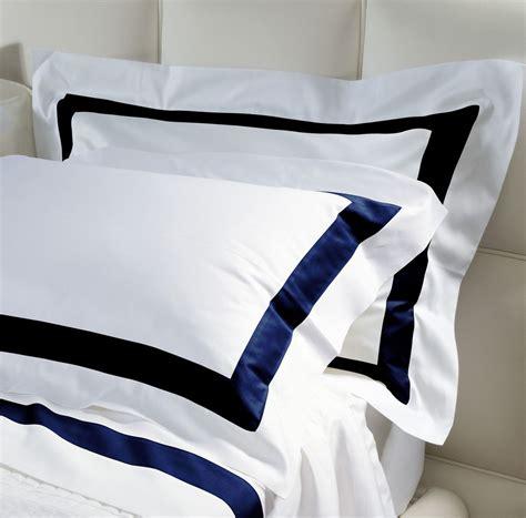 biancheria per tessili per alberghi idea d immagine di decorazione