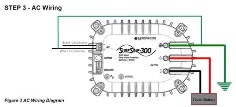 28 wiring diagram 110 volt outlet jeffdoedesign