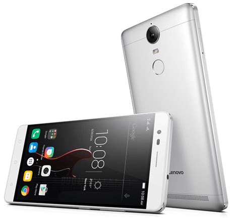 Lenovo Vibe K5 Note Plus lenovo vibe k5 note philippines price is php 11 999 specs release date techpinas