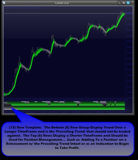 Ebook The Trader Book Of Volume complete turtle trader pdf free http