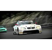BMW M3 GT2 E92  Need For Speed Wiki FANDOM Powered By