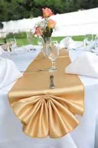 Decorations For Golden Wedding Anniversary » Home Design 2017