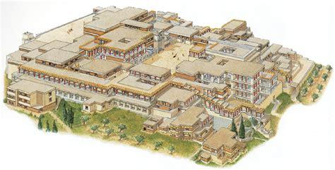 isola greca dei vasi geomodi storia appunti sulla storia cretese